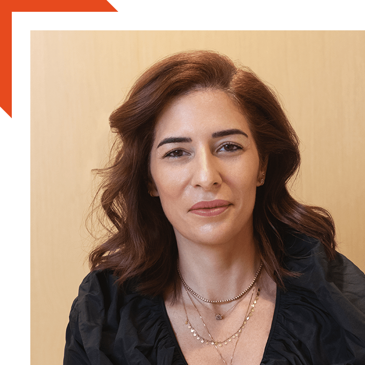 Rania Masri