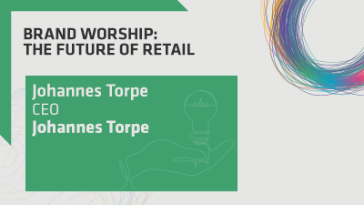 Johannes Torpe